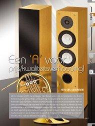 Hepta - Amazon S3