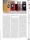 Kleine luidspreker met - Amazon S3 - Page 2