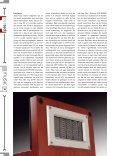 Kleine luidspreker met - Amazon S3 - Page 3
