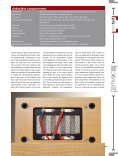 Kleine luidspreker met - Amazon S3 - Page 4