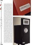 Kleine luidspreker met - Amazon S3 - Page 5