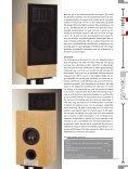 Kleine luidspreker met - Amazon S3 - Page 6