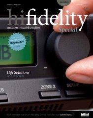 PDF Brochure - Amazon S3