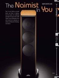 tes ted - Amazon S3