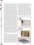 Nagra - Amazon S3 - Page 2