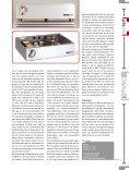Nagra - Amazon S3 - Page 3