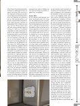 voor moegeluisterde - Amazon S3 - Page 2