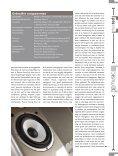 voor moegeluisterde - Amazon S3 - Page 4