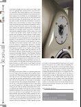 voor moegeluisterde - Amazon S3 - Page 5
