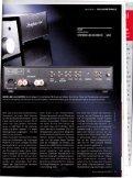 Produkte-Information! - hifi 3 d chur - Seite 2