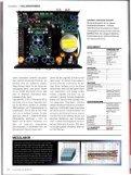 Produkte-Information! - hifi 3 d chur - Seite 3