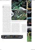 recensione av2 - Hi-Fi Di Prinzio - Page 3