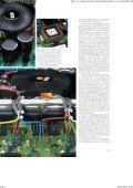recensione av2 - Hi-Fi Di Prinzio - Page 4