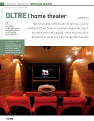 Scarica PDF - Hi-Fi Di Prinzio