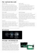 75W - Hifi Gear - Page 2