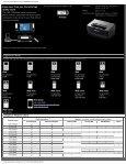 ASD-11R Control Dock for iPod - DENON Brand Company - Hifi Gear - Page 2