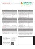 Download (PDF) - Huppenkothen Baumaschinen - Seite 2