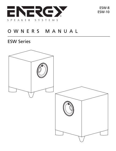 Energy ESW Sub(9lang)5
