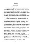 I o - Repositories - Page 6