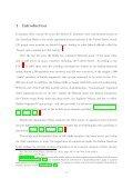 Evidence Based on the Italian-American Mafia - Page 2