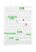Evidence Based on the Italian-American Mafia - Page 3