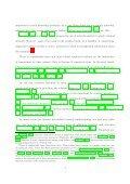 Evidence Based on the Italian-American Mafia - Page 4