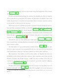 Evidence Based on the Italian-American Mafia - Page 5