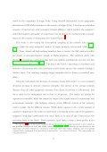 Evidence Based on the Italian-American Mafia - Page 6