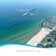 Prospekt-Download (PDF) - Strandidyll
