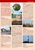 Reisefolder zum downloaden - Seite 2