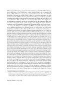 Danish in Head-Driven Phrase Structure Grammar - German ... - Page 5
