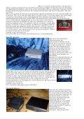 RIAA-forsterkarar – nødvendig del av vinylriggen - Hi-Fi Klubben - Page 3