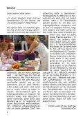 Nr. 260 September - November 2013 - Evangelisch-Lutherische ... - Seite 2
