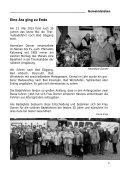Nr. 260 September - November 2013 - Evangelisch-Lutherische ... - Seite 3