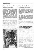 Nr. 260 September - November 2013 - Evangelisch-Lutherische ... - Seite 4