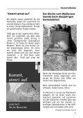 Nr. 260 September - November 2013 - Evangelisch-Lutherische ... - Seite 5