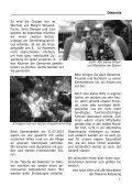 Nr. 260 September - November 2013 - Evangelisch-Lutherische ... - Seite 7