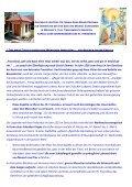 Kapelle zum Sonnengesang des Hl. Franziskus - Maria-Anna Bäuml ... - Page 7