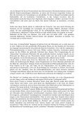 Julius Steiger Jahrgangsstufe Q 2 Thema III Was ist ... - Goetheschule - Page 2