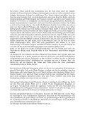 Julius Steiger Jahrgangsstufe Q 2 Thema III Was ist ... - Goetheschule - Page 3