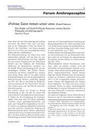 Hartmut Traub - Die Drei