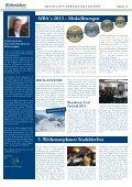 Aktuelles Auszeichnungen Veranstaltungen ... - Weihenstephan - Seite 2