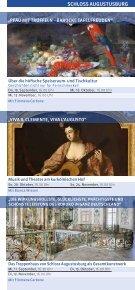 downloaden. (1436kB) - Schlösser Augustusburg und Falkenlust - Seite 7