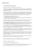SoAk_Tagungsmappe_2013.pdf - Attac Austria - Page 3