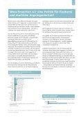 Fischerei und maritime Angelegenheiten - Europa - Page 3