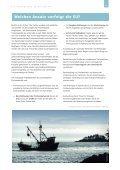 Fischerei und maritime Angelegenheiten - Europa - Page 4