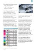 Fischerei und maritime Angelegenheiten - Europa - Page 5