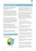 Fischerei und maritime Angelegenheiten - Europa - Page 6