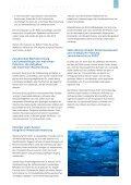 Fischerei und maritime Angelegenheiten - Europa - Page 7