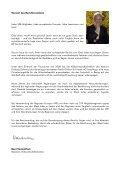 Politischer Bericht - Assembly of European Regions - Page 2